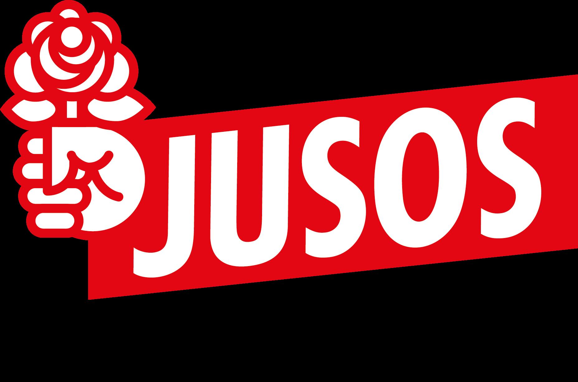 Jusos Osnabrück